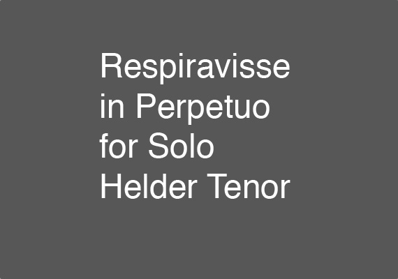 Excerpt from Emily O'Brien's 2016 recording of Respiravisse in Perpetuo. Download an excerpt <a href='_include/pdfs/respiravisse-excerpt.pdf' target=_blank>here</a>. Full download available at her album -- <a href='http://www.emilysdomain.org/Recorderland/shop/' target=_blank>Fantasies for a Modern Recorder</a> -- website.